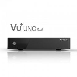 VU+ Uno 4K