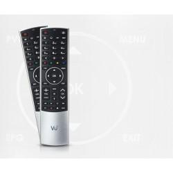 Télécommande Bluetooth (BT100 RCU)