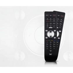 Telecommande DUO2 (compatible avec tous les produits VU+)