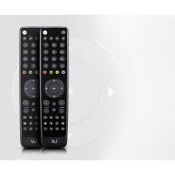 Télécommande standard VU+