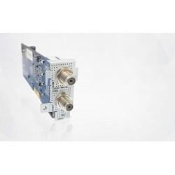 FBC DVB-S2 Tuner